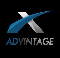ADVINTAGE Co., Ltd.
